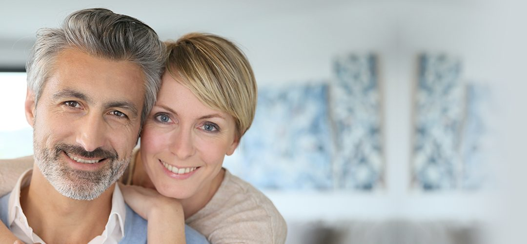 Advanced dental implants solutions for patients with low bone density