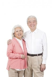 Ask your dentist about dental implants