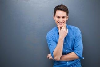 Choosing a dentist in Bromley