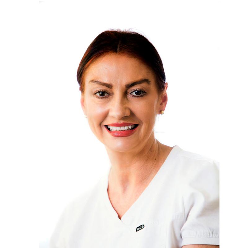 Bernadette Rennick