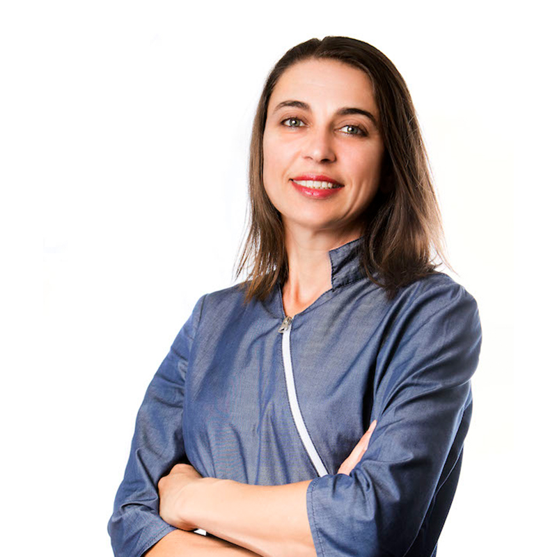 Emilia Maiuga