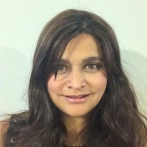 Nishma dentist photo