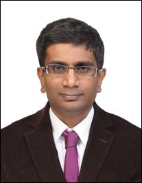 Dr Mohan photo